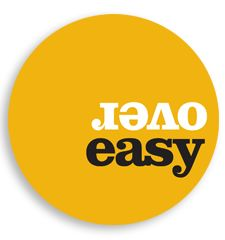 over easy - az