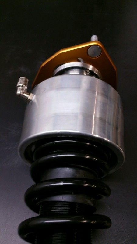 Test Fitting Opportunity: We have been working on our ISC air piston cup kits for some time now and they are almost complete. We are looking for some select fairly… read more →