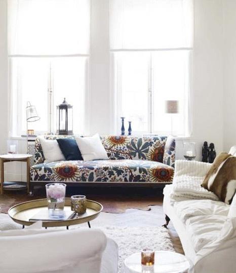 47 besten beautiful living spaces bilder auf pinterest wohnideen rund ums haus und wohnen. Black Bedroom Furniture Sets. Home Design Ideas