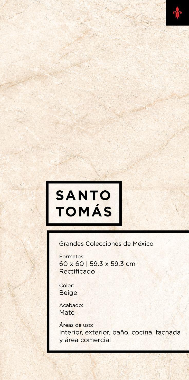 Piso | Mármol | Porcelánico | Puebla | Baño | Cocina | Fachada | Beige | Diseño de Interior
