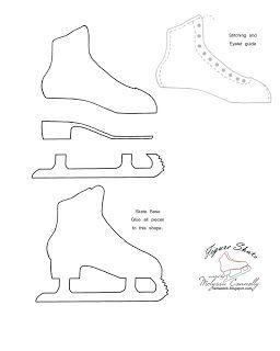 1000 images about figure skating on pinterest ice. Black Bedroom Furniture Sets. Home Design Ideas