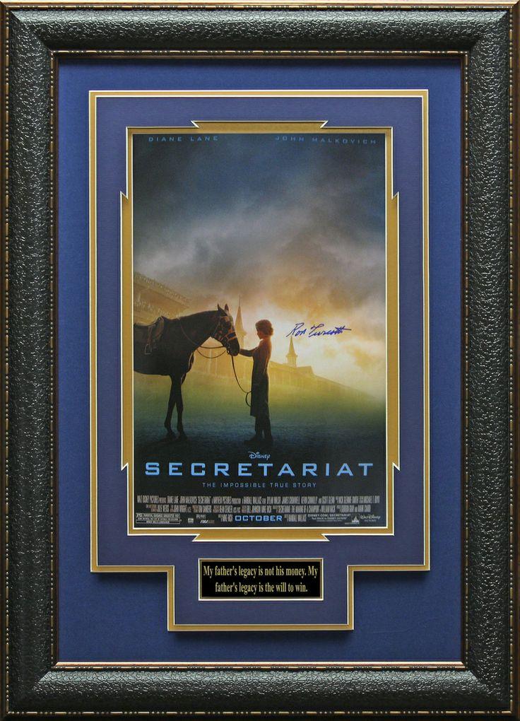160 best autographed movie memorabilia images on pinterest