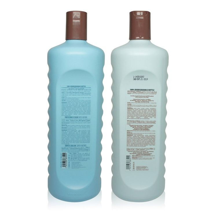 Pravana NEVO Repairative Shampoo and Conditioner 33.8 oz Combo Pack *** To view further for this article, visit the image link. #hairupdos