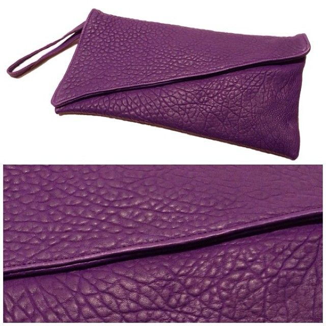 #borsa #clutch #viola #pelle #original #madeinitaly #fashion #style #stylish #love #TagsForLikes #cute #photooftheday #beauty #beautiful #instagood #pretty #swag #pink #girl #model #leather #heels #styles #outfit #purse #shopping #glam #jdk #jdkbagsandmore INFO: jdk.bagsandmore@gmail.com