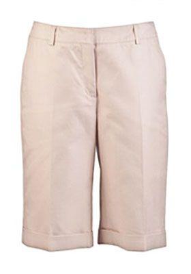 Модели брюк и шорт для фигуры Груша