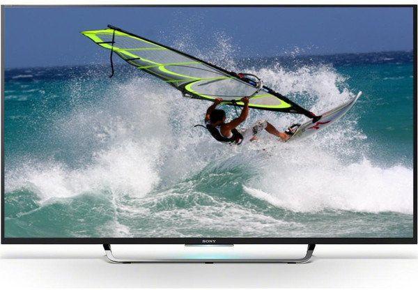 Jaki telewizor 4K do 5000 zł