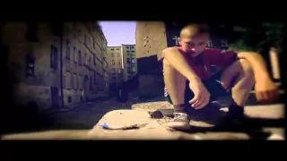 Hurt - Załoga G (Official Video) - YouTube