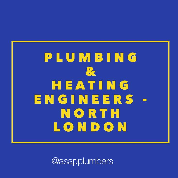 ASAP Plumbers - Covering North London #plumberlife #water #leaks #plumber # plumbing #boiler #service #repairs #installation #heating #gassafe #engineers #london #uk