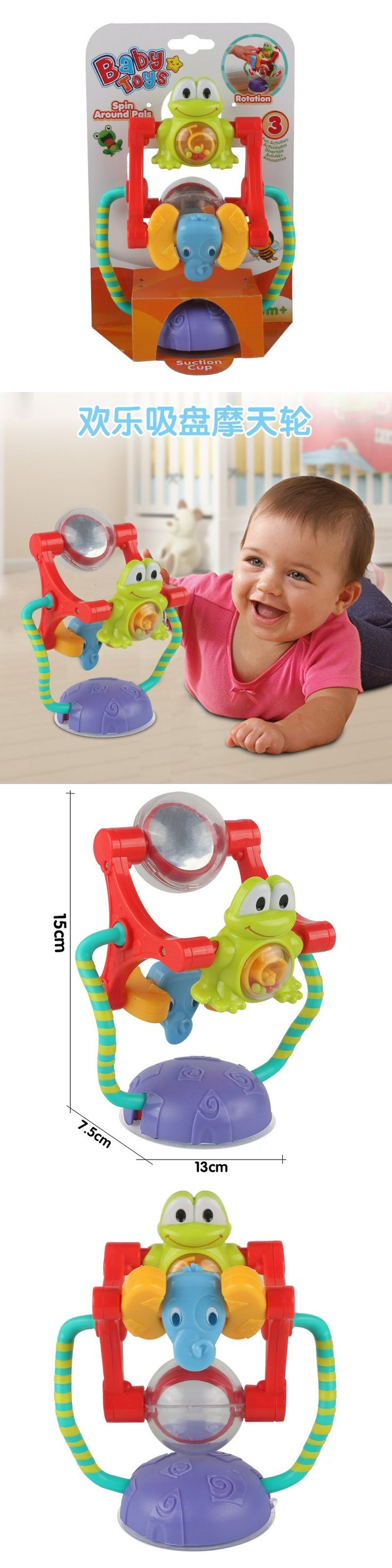 1269 best Toys for Babies & Toddlers images on Pinterest
