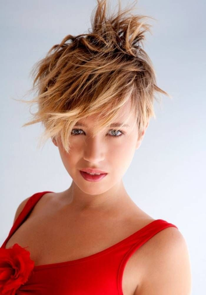 s style haircuts 11 best curly haircuts for hairs images 1663