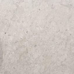36 best Limestone Tile | ollinstone images on Pinterest ...