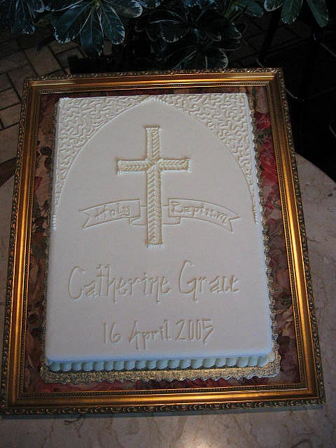 Best 25 Baptism Sheet Cake Ideas On Pinterest Sheet