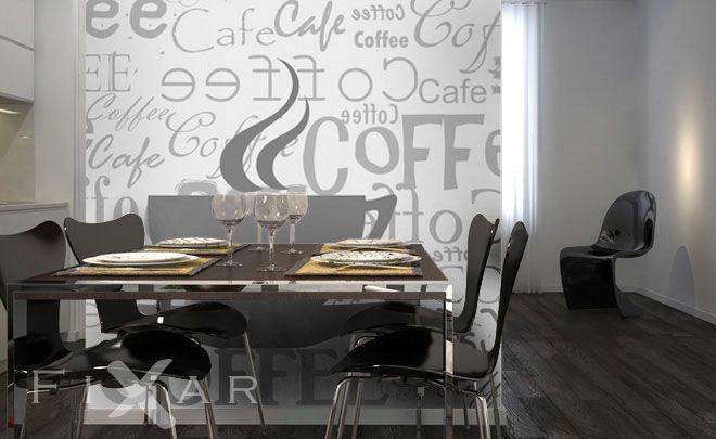 17+ best images about fototapeten für küche und esszimmer on