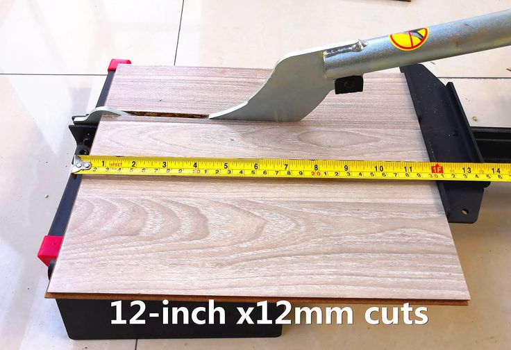 Mantistol Laminate Cutter Ey 210 For 8 Inch High Fashion Home Laminate Home Decor