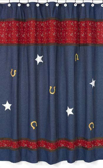 1000 Ideas About Western Shower Curtains On Pinterest Shower Curtains Spa Towels And Western
