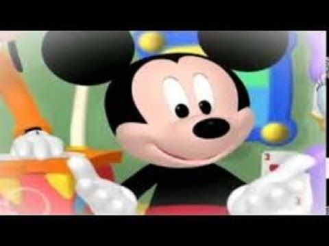 Best 25 Micky maus wunderhaus ideas on Pinterest  Micky maus