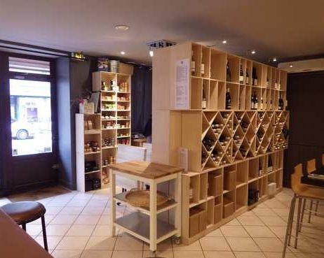 1000 id es sur le th me stockage de casiers vin sur pinterest tag res bouteilles de vin. Black Bedroom Furniture Sets. Home Design Ideas