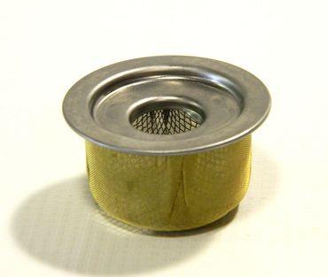 HN25010221 --- Hiniker Hydraulic Fluid Filter