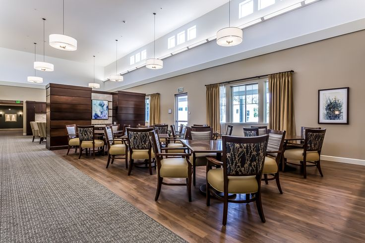 Senior Citizen Apartments Fresno Ca