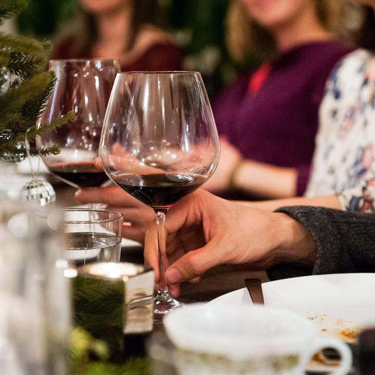 5 Affordable Wines Real French People Drink — Bastille Day