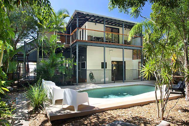 Sunshinebeachouse Sunshine Beach, a Noosa House | Stayz