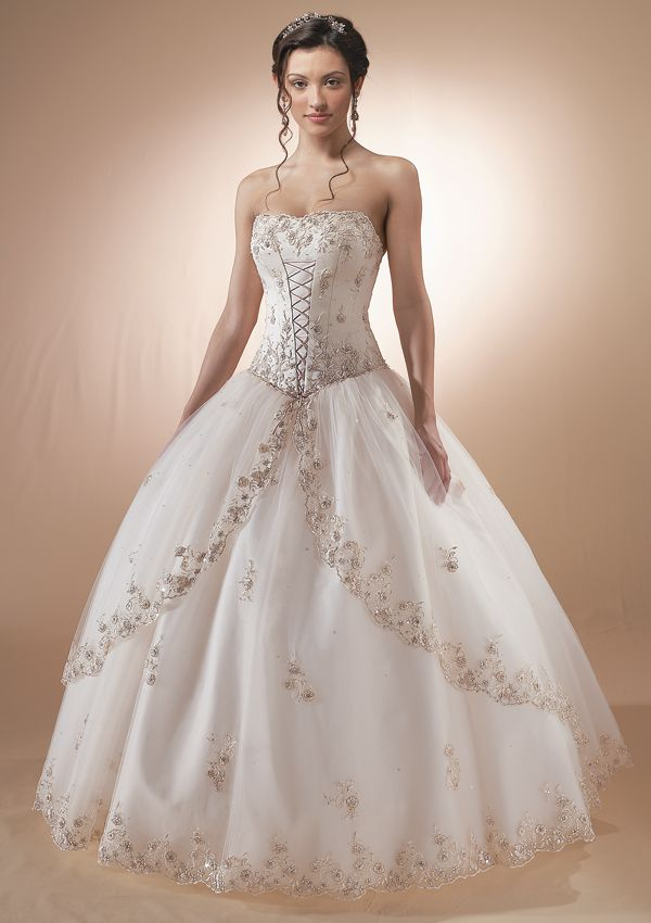 Pictures Of Princess Snow White Wedding Dress Kidskunst Info