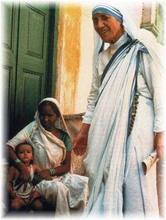 madre teresa de calcutá | Tumba: Madre Teresa de Calcuta
