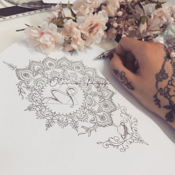 best 25 capricorn tattoo ideas on pinterest capricorn sign tattoo capricorn constellation. Black Bedroom Furniture Sets. Home Design Ideas