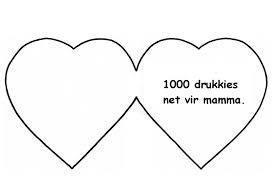 Image result for gelukkige moedersdag