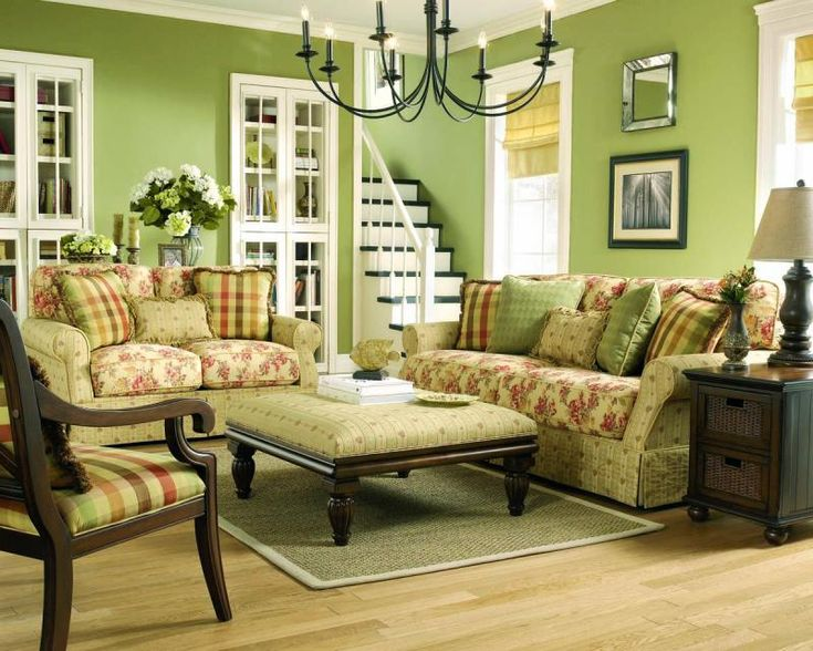 Best 25+ Cute living room ideas on Pinterest