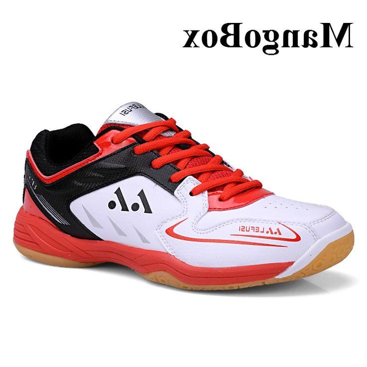 28.99$  Watch here - https://alitems.com/g/1e8d114494b01f4c715516525dc3e8/?i=5&ulp=https%3A%2F%2Fwww.aliexpress.com%2Fitem%2F2016-Sport-Shoes-Men-Badminton-Indoor-Shoes-Big-Size-11-Badminton-Sport-Sneakers-Yellow-Red-Green%2F32722289509.html - 2016 Sport Shoes Men Badminton Indoor Shoes Big Size 11 Badminton Sport Sneakers Yellow/Red/Green Court Shoes Badminton Sneakers 28.99$