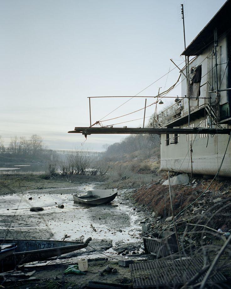Jan Brykczynski Photography