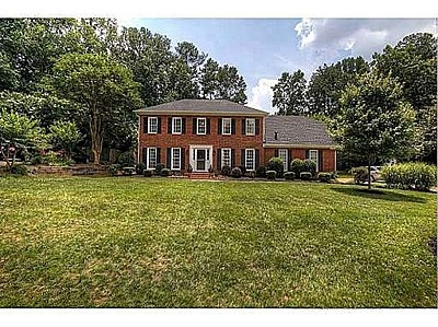 4788 Langford Ct SW, Mableton, GA  30126   #real estate See all of Rhonda Duffy's 600+ listings and what you need to know to buy and sell real estate at http://www.DuffyRealtyofAtlanta.com