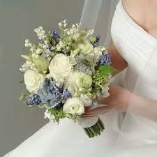 Buchete de mireasa Flori pentru nunta | iFlori.ro