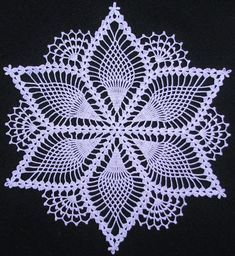 pink_pineapple_fans_doily_cent