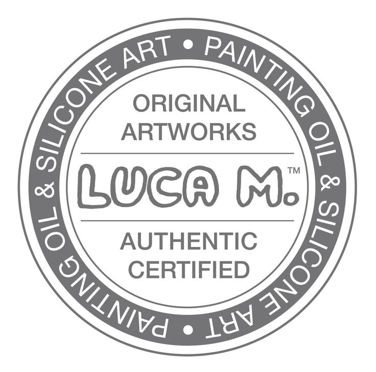 "LUCA M.™ - Logo ""Painting Oil & Silicone Art"" www.lucamoretto.com  #LucaM.™ #LucaMorettoArtista #LucaMoretto #MorettoSilicone #DilloColSilicone #SayItWithSilicone #PaintingOilSiliconeArt #Silicone #SiliconeArt #InstaSiliconeArt #InstaArt #PicOfTheDay #Like4Art #InstaLike #Arte #Design #DesignArt #Designer #InstaPic #InstaDesign #LifeArt #Art #TimeArt #Logo #Brend #Jesolo #Venezia #Venice #Italia #ItalianArtist"