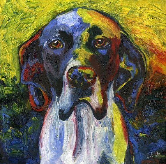 dog: Custom Pet, Pet Portraits, Dogs Rugs, Dogs Cut Pet, Cute Pets, Dogs Cute Pet, Colors Dogs Paintings, Dogs Baby Dogs, Dogs Portraits