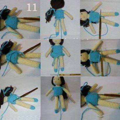 oyuncak-bebegin-elbisesini-orme