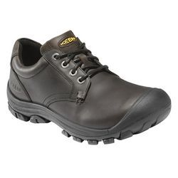 Forward Mens Ontario Lace Shoes Keen Clearance See More
