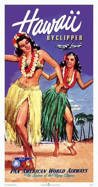 Hawaii Vintage Travel Brochure   Travel Hawaii USA multicityworldtravel.com We cover the world over 220 countries, 26 languages and 120 currencies Hotel and Flight deals.guarantee the best price