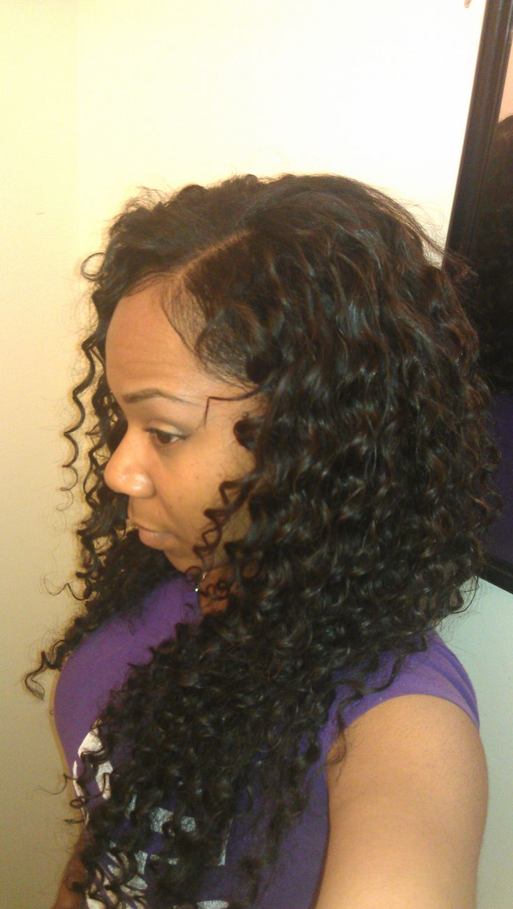 Peruvian Wavy Hairstyles 13 Best Images About Weaves On Pinterest Lace Closure Straight
