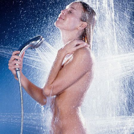 Vaginal Dryness: Various Major Causes of Vaginal Dryness