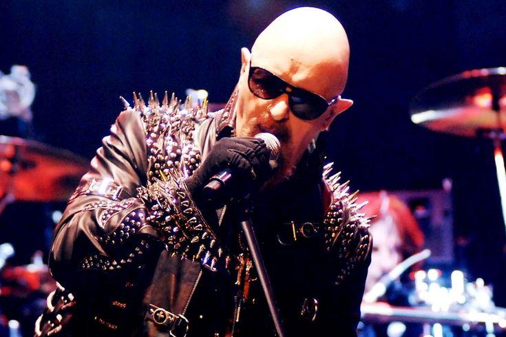 Judas Priest Tour 2014 | judaspriest2014tourdates.jpg