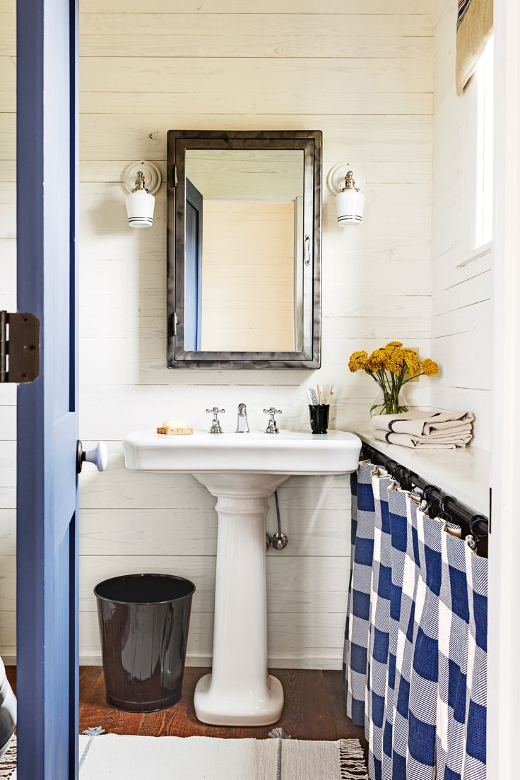 372 best bathrooms images on pinterest room bathroom ideas and 38 budget friendly home decorating ideas budget decoratingvintage bathroomssmall