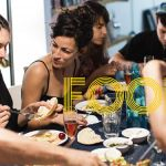 #Foody, the #home #restaurant for #tourists #discovering #Italy