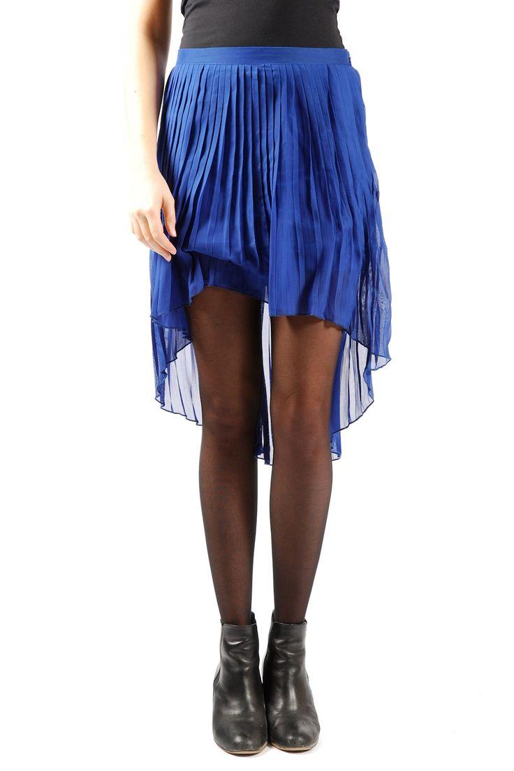 Love the adorable skirt!!!!!!! Cute!!!!!!!!!