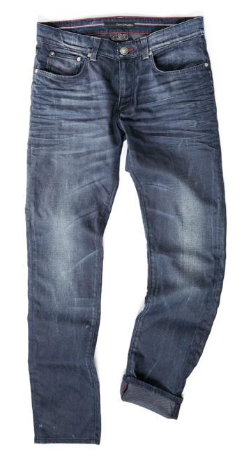 Calvin Klein Jeans - Miesten Mick-farkut 175 €
