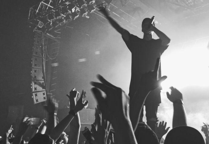 Lista De Plataformas Online Para Compra De Ingressos Rap Concert