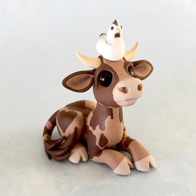 1384 best images about Polymer Clay on Pinterest