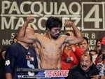 Pacquiao Marquez Boxing live chat